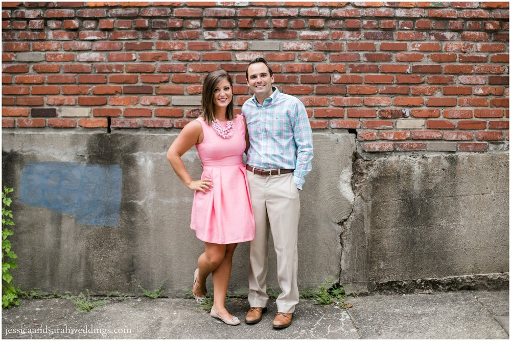 frankfort avenue engagement session_0008.jpg