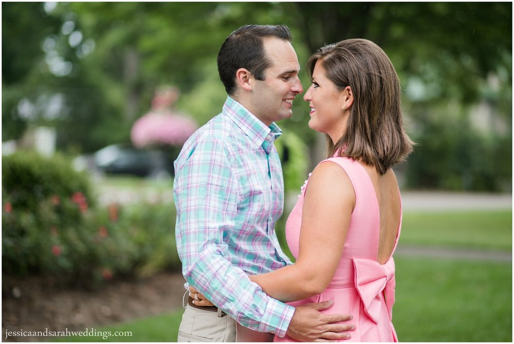 frankfort avenue engagement session_0011.jpg
