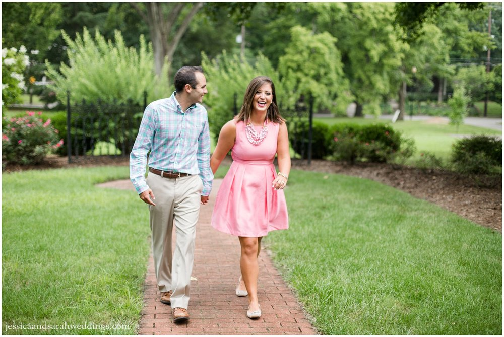 frankfort avenue engagement session_0012.jpg