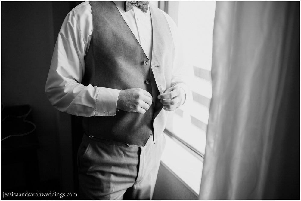 farmington-louisville-wedding_0003.jpg