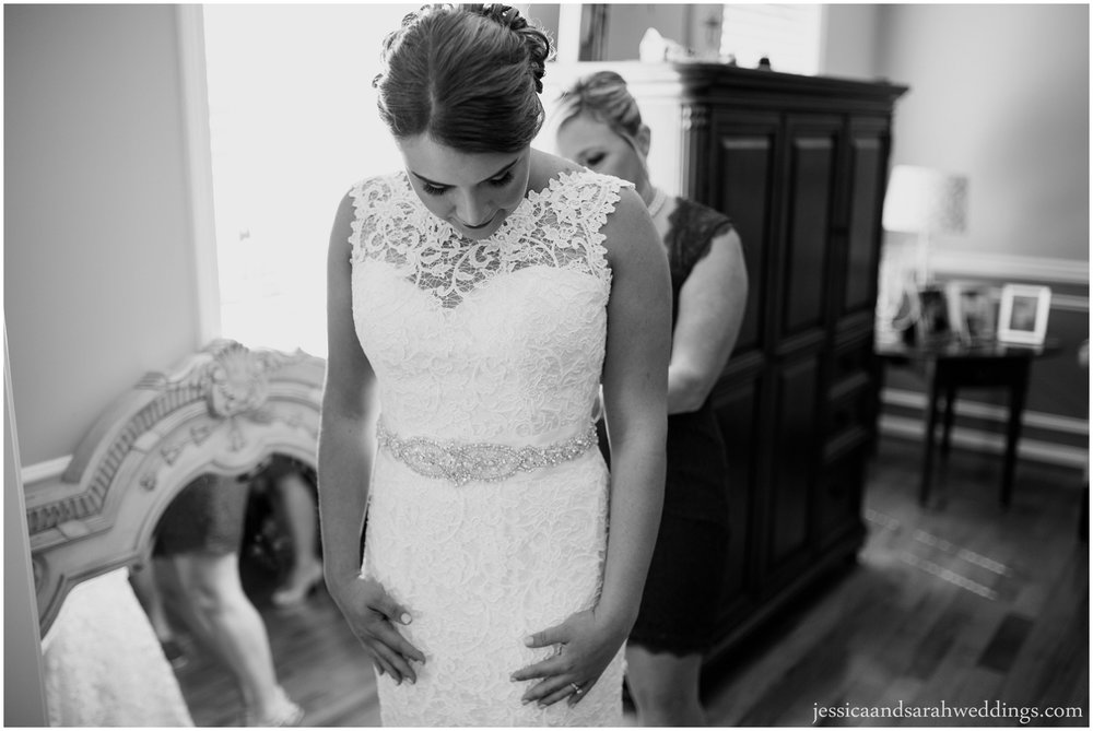 farmington-louisville-wedding_0017.jpg