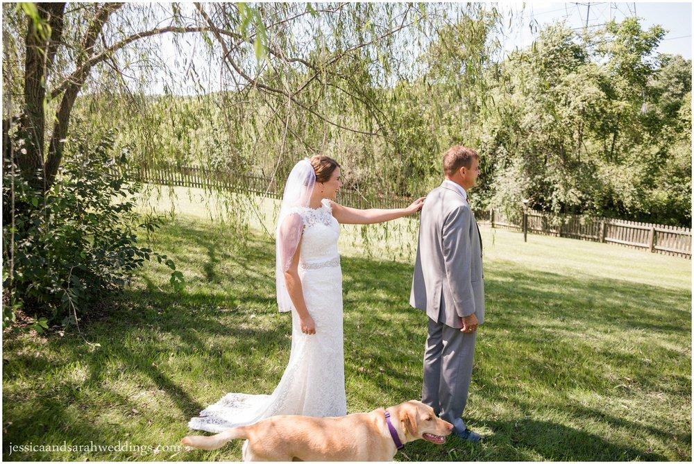 farmington-louisville-wedding_0020.jpg