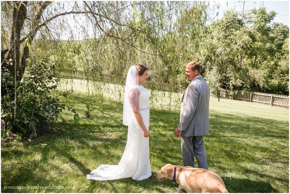 farmington-louisville-wedding_0021.jpg