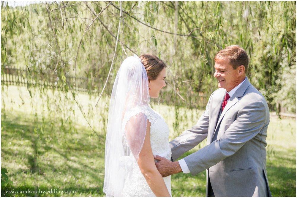 farmington-louisville-wedding_0023.jpg