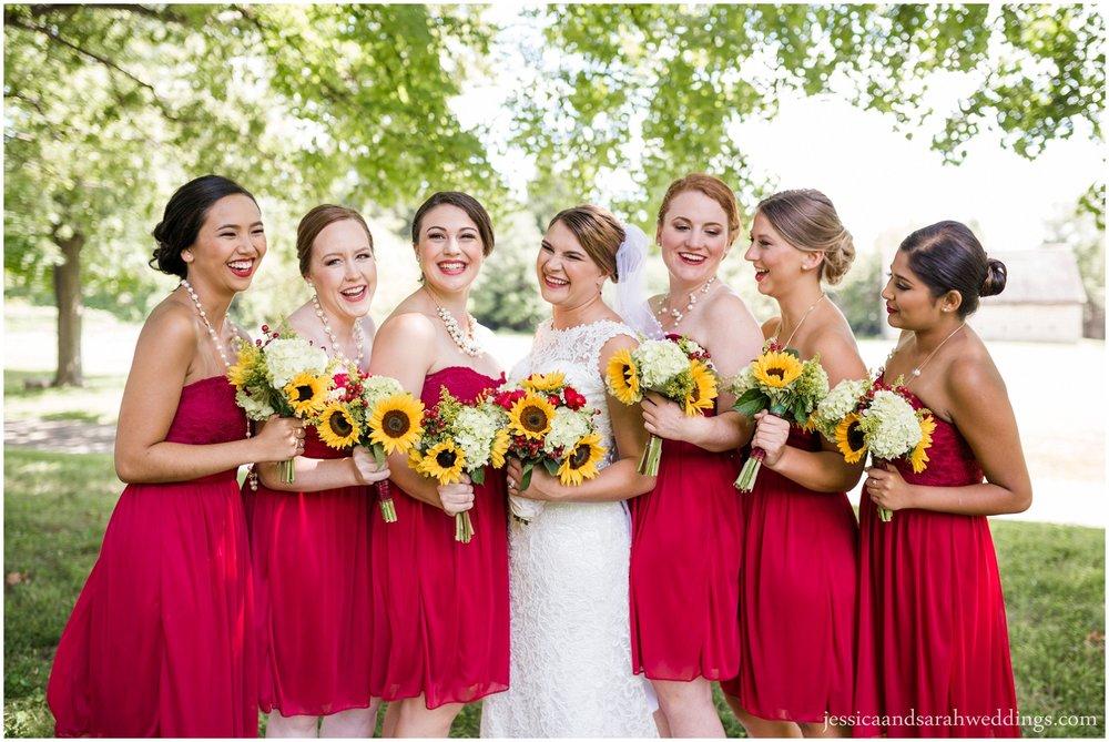 farmington-louisville-wedding_0033.jpg
