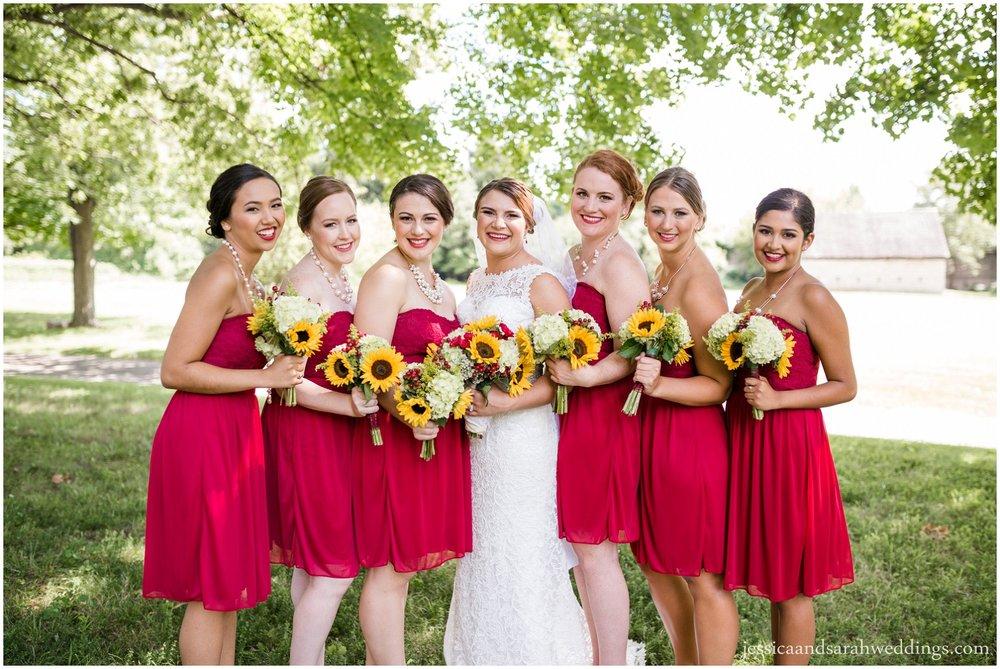 farmington-louisville-wedding_0034.jpg