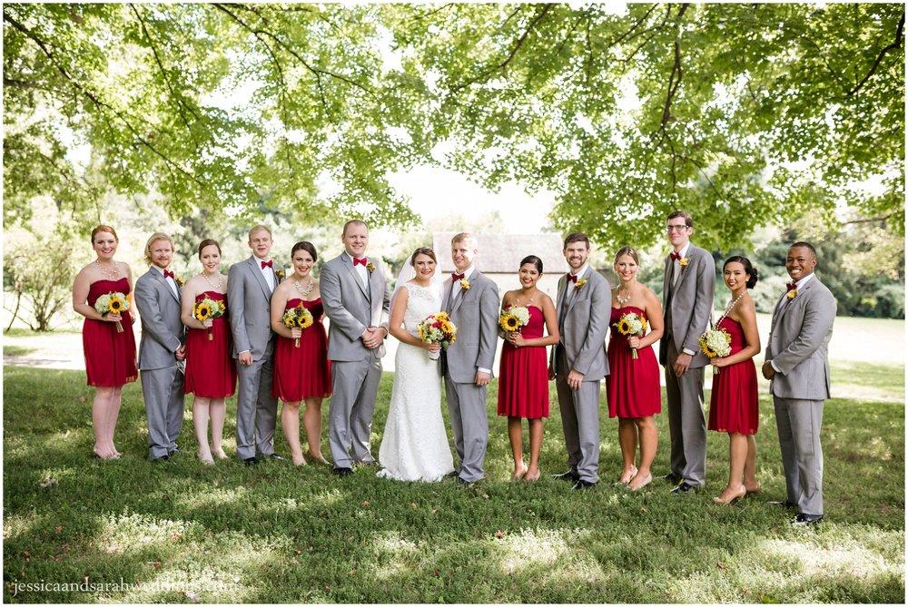farmington-louisville-wedding_0035.jpg