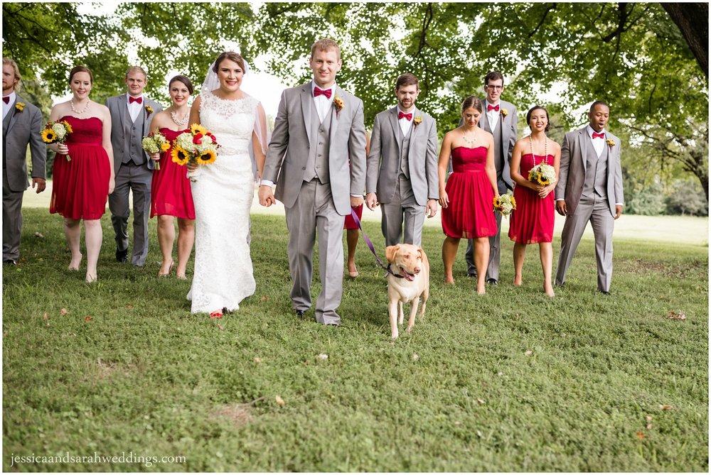 farmington-louisville-wedding_0036.jpg
