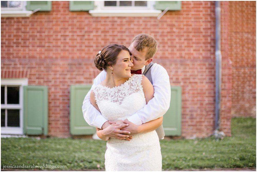 farmington-louisville-wedding_0042.jpg