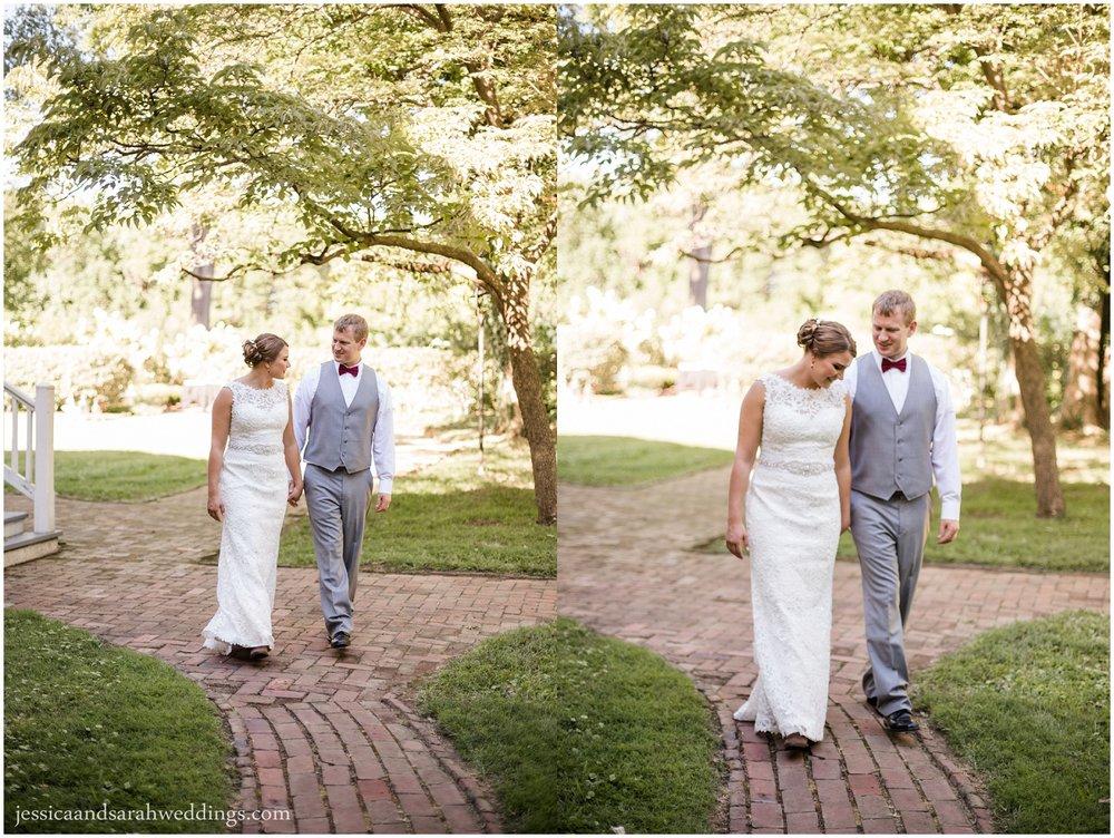 farmington-louisville-wedding_0043.jpg