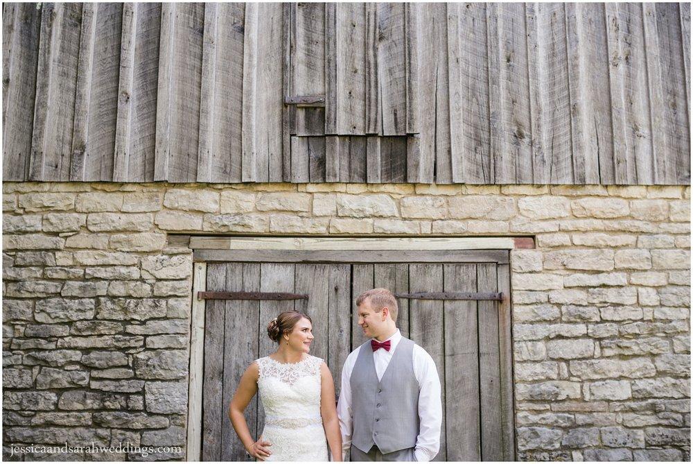 farmington-louisville-wedding_0045.jpg