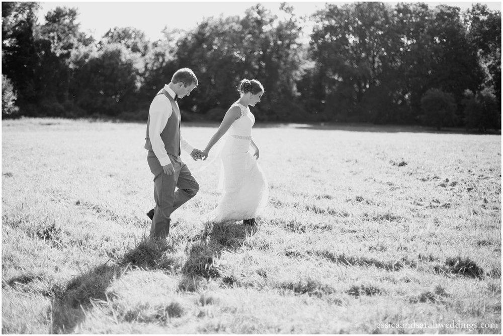 farmington-louisville-wedding_0050.jpg