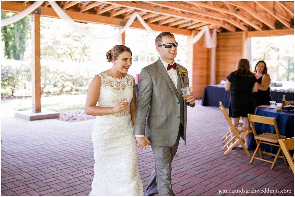 farmington-louisville-wedding_0058.jpg