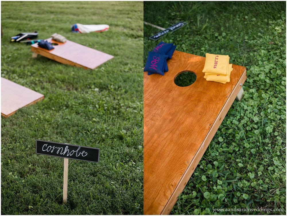 farmington-louisville-wedding_0057.jpg