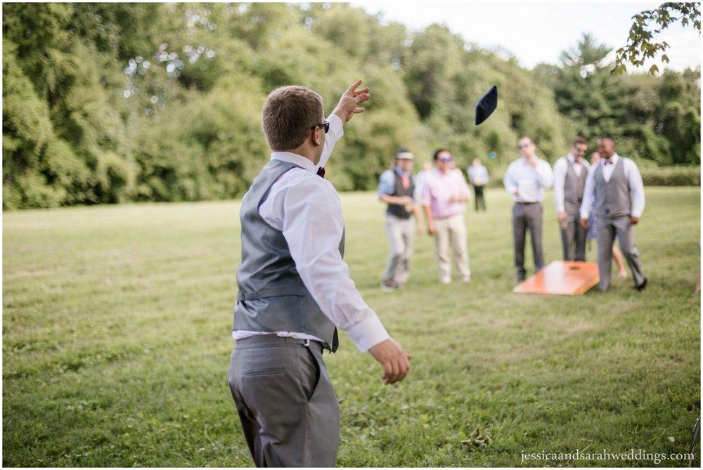 farmington-louisville-wedding_0060.jpg