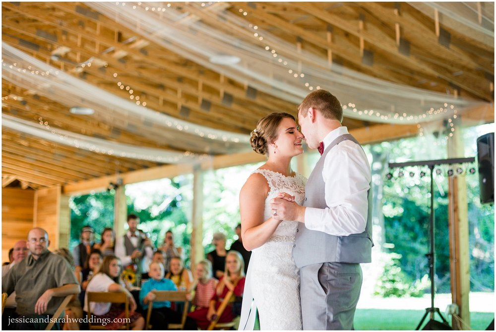 farmington-louisville-wedding_0062.jpg