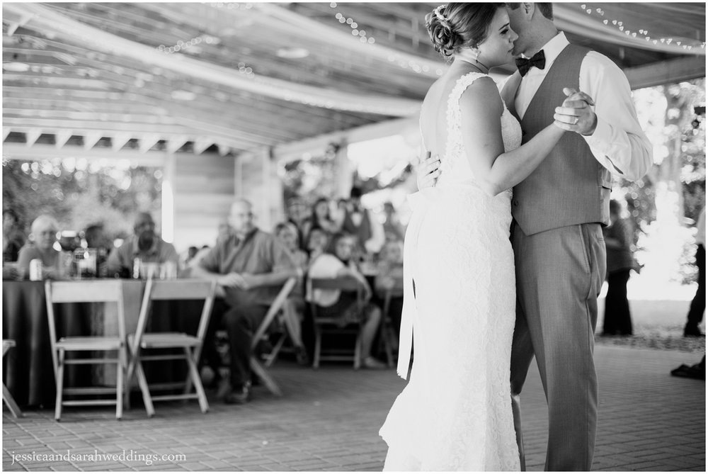 farmington-louisville-wedding_0063.jpg