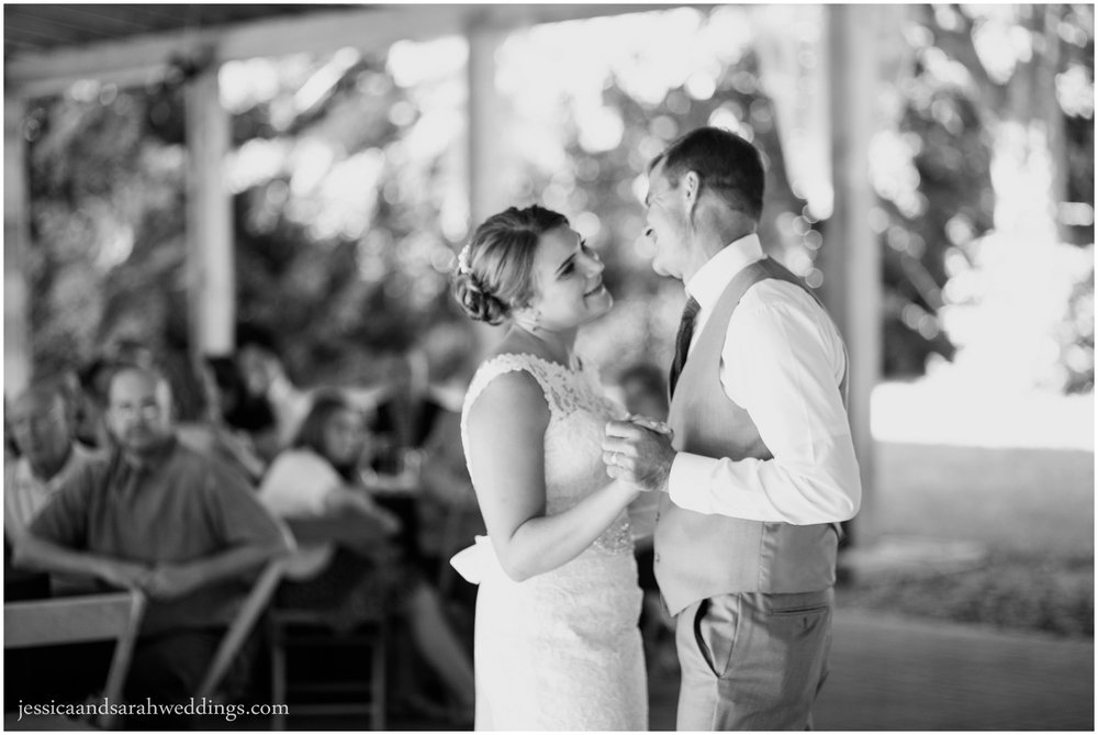 farmington-louisville-wedding_0065.jpg