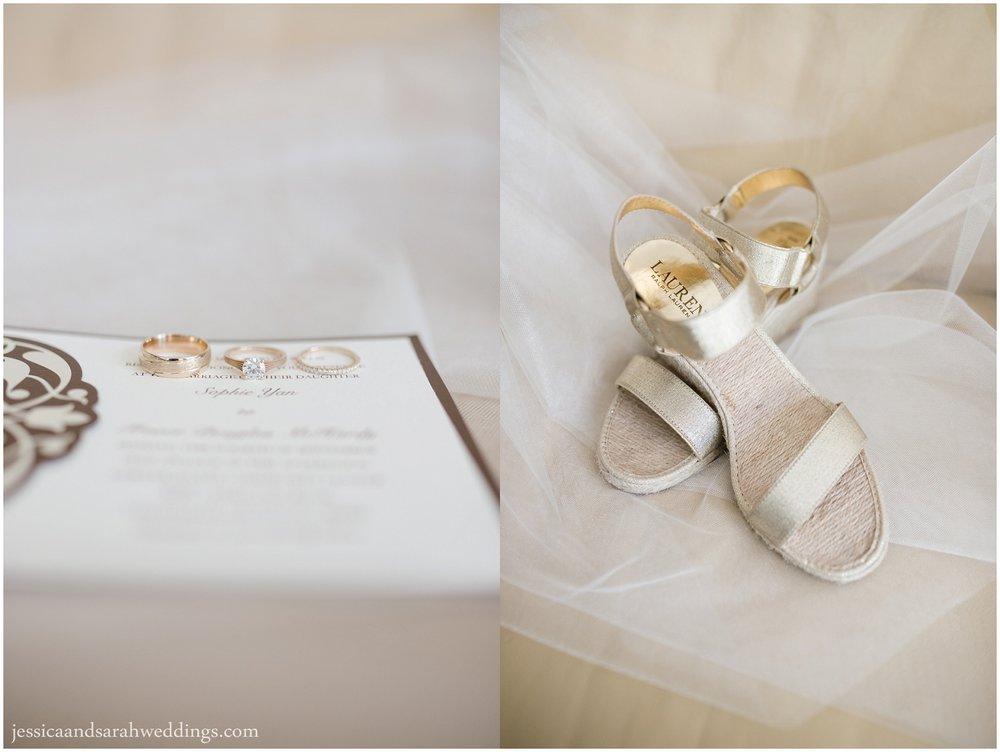 sawyer-hayes-louisville-wedding_0002.jpg