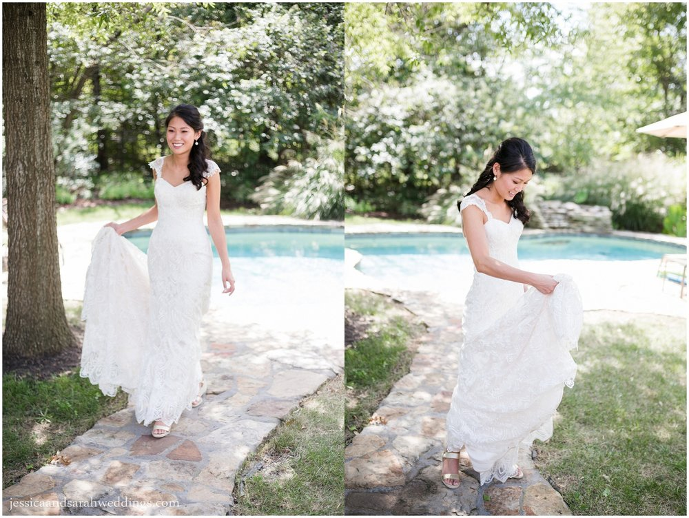 sawyer-hayes-louisville-wedding_0012.jpg