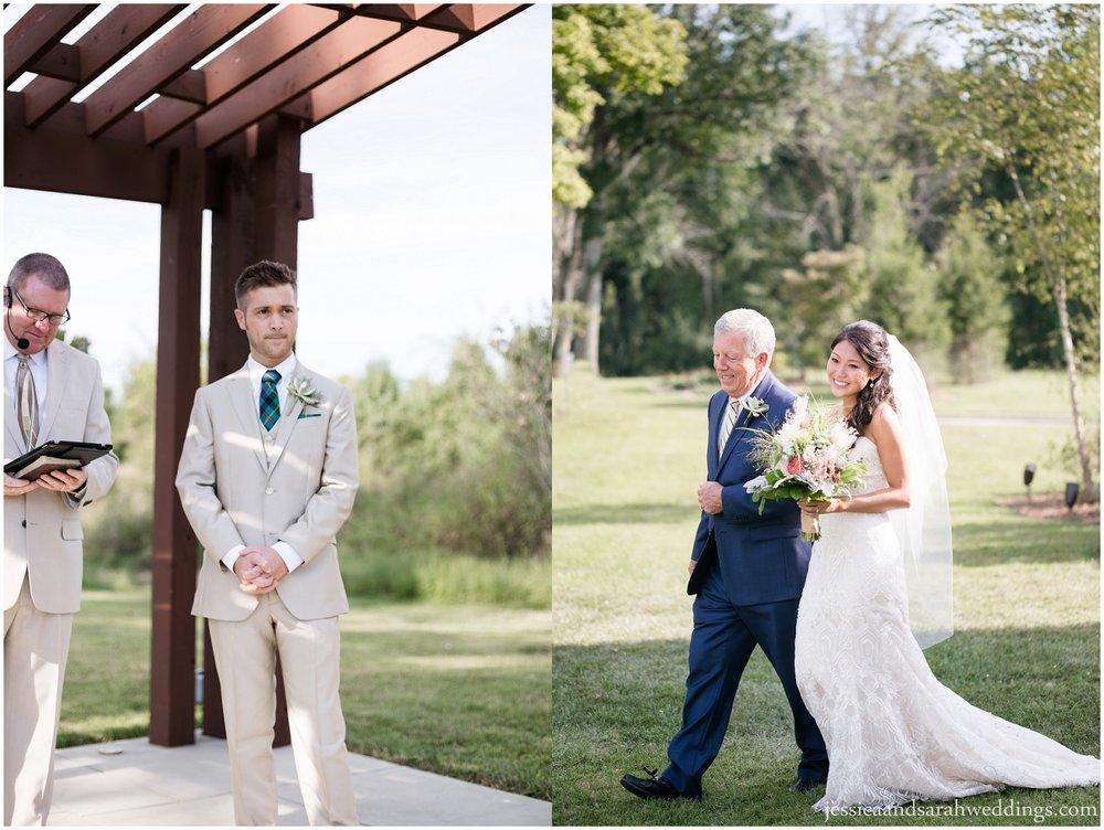 sawyer-hayes-louisville-wedding_0015.jpg
