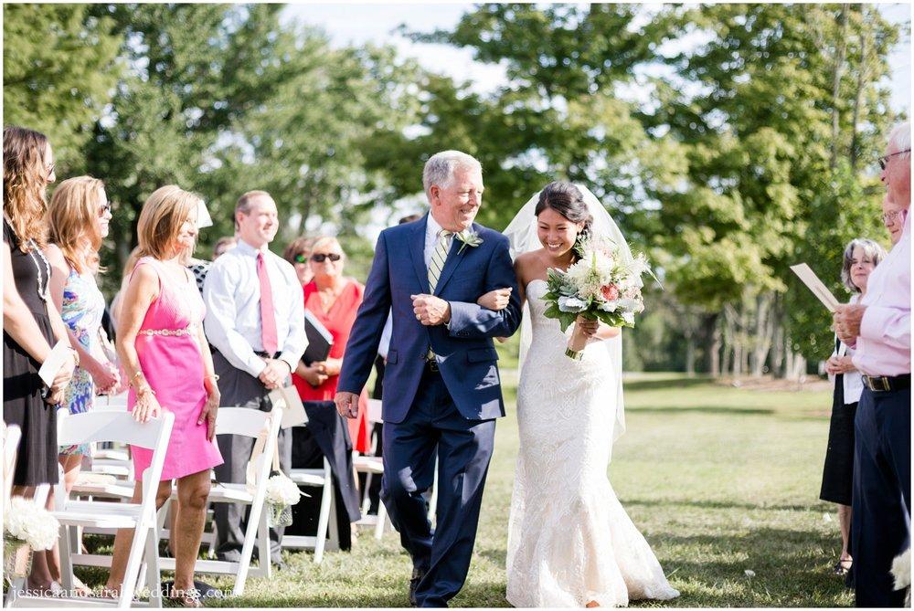 sawyer-hayes-louisville-wedding_0016.jpg