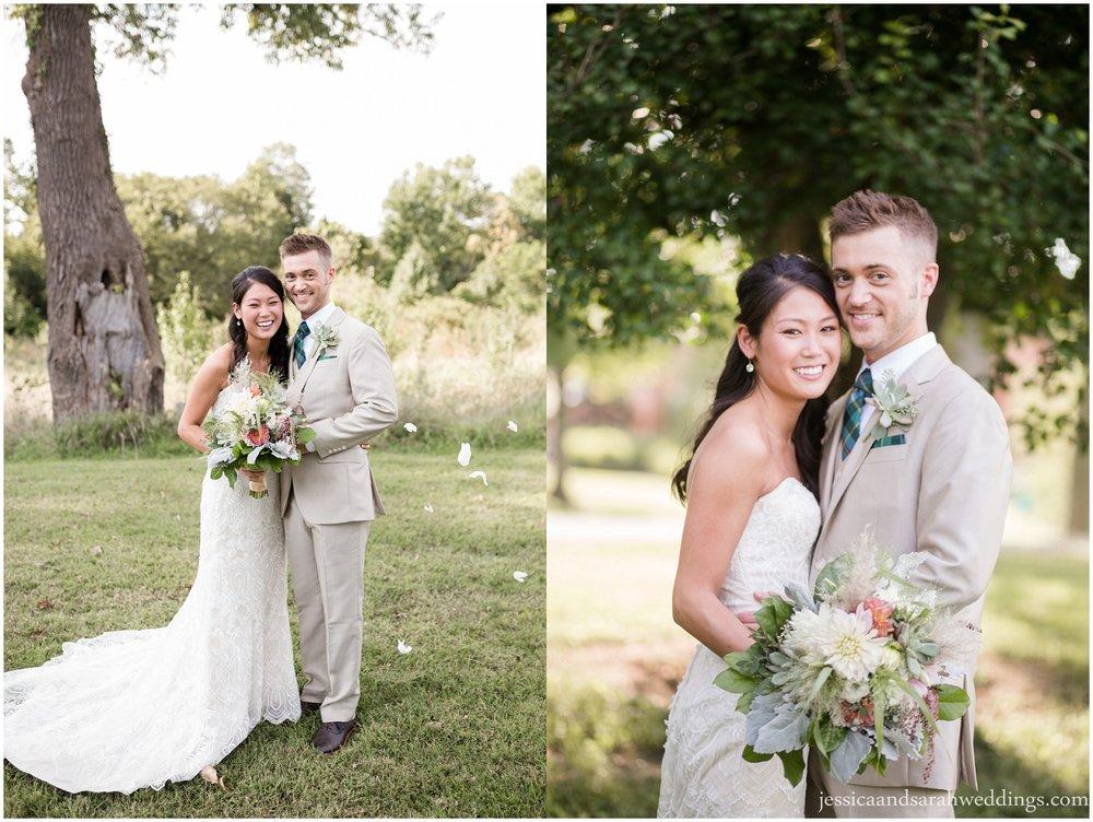 sawyer-hayes-louisville-wedding_0030.jpg