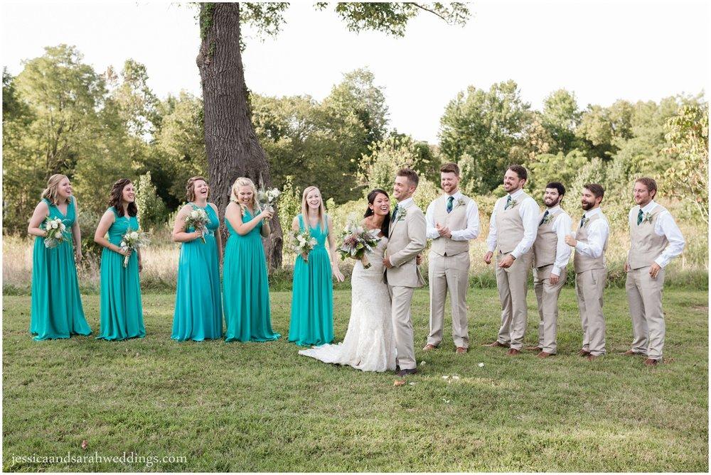 sawyer-hayes-louisville-wedding_0029.jpg