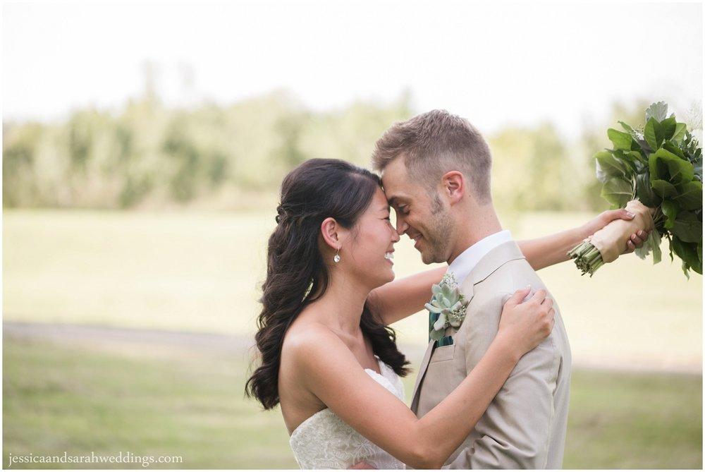 sawyer-hayes-louisville-wedding_0033.jpg
