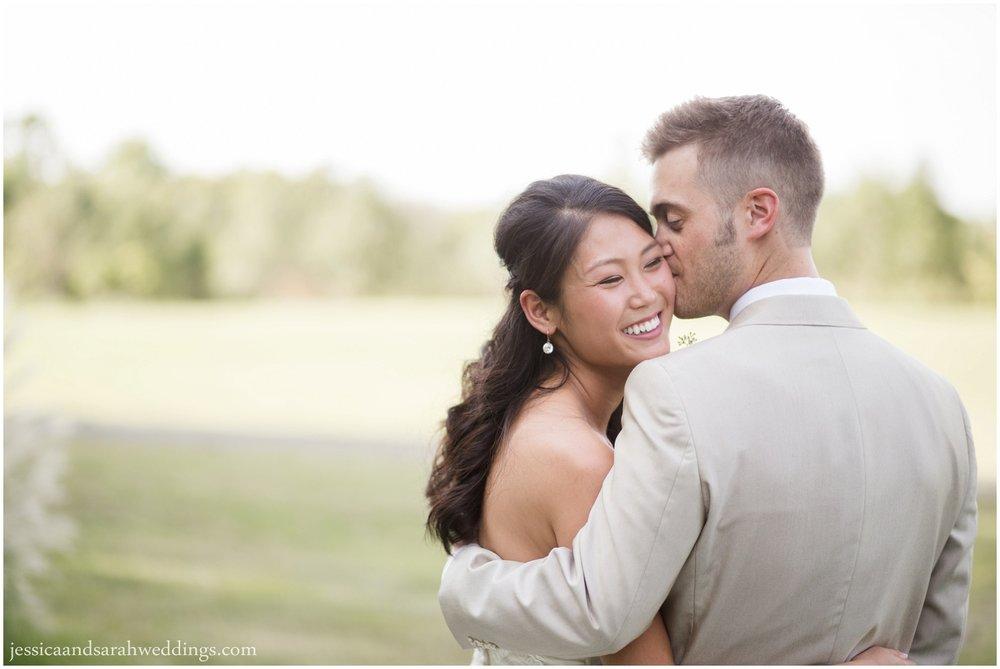sawyer-hayes-louisville-wedding_0035.jpg