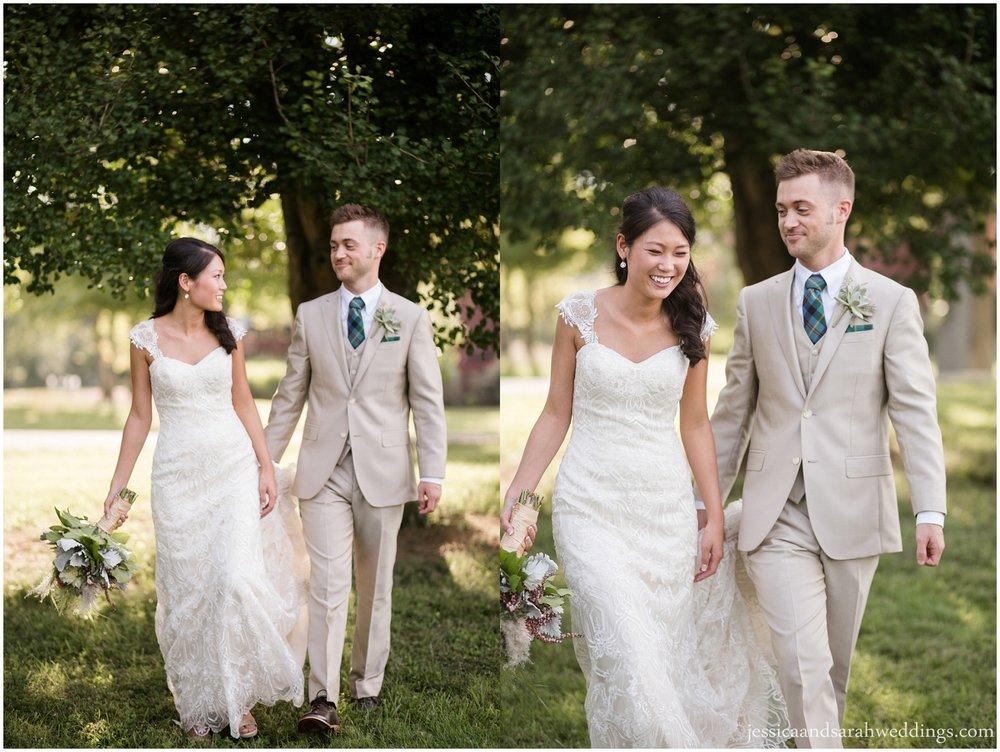 sawyer-hayes-louisville-wedding_0037.jpg