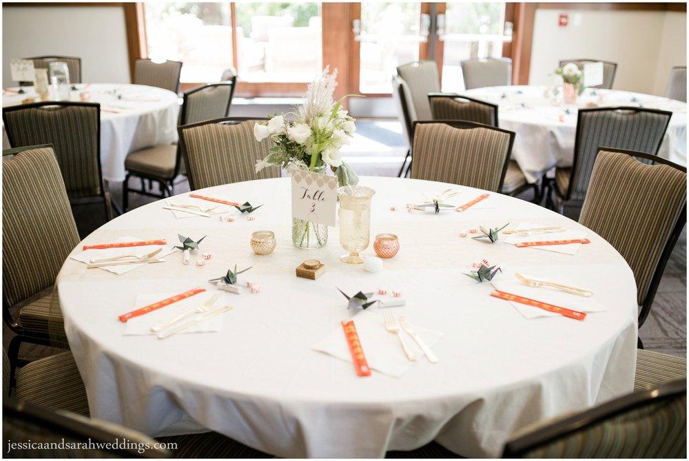 sawyer-hayes-louisville-wedding_0041.jpg