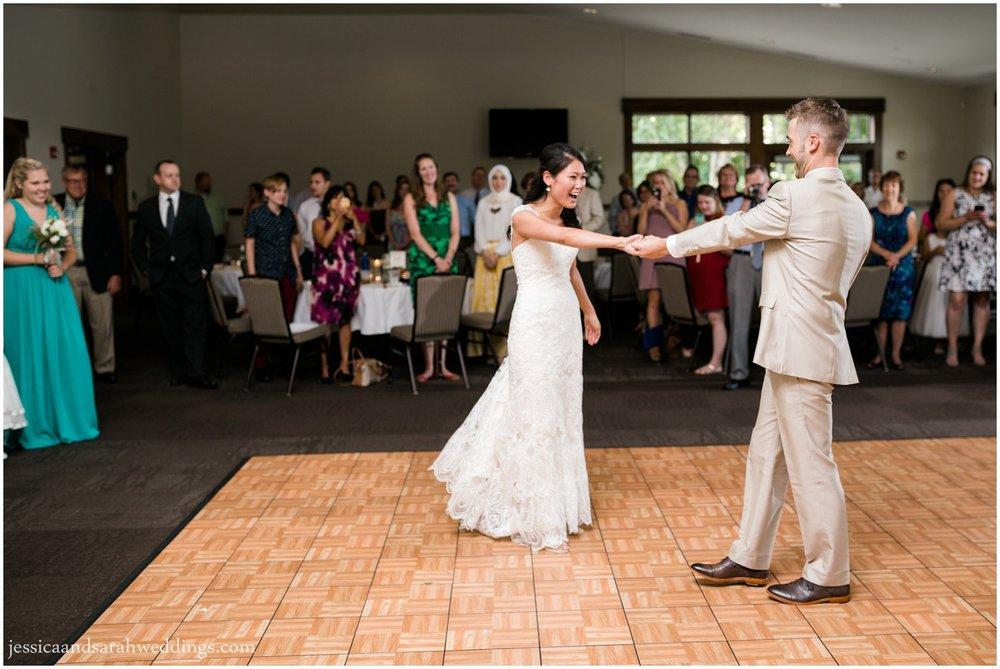 sawyer-hayes-louisville-wedding_0045.jpg