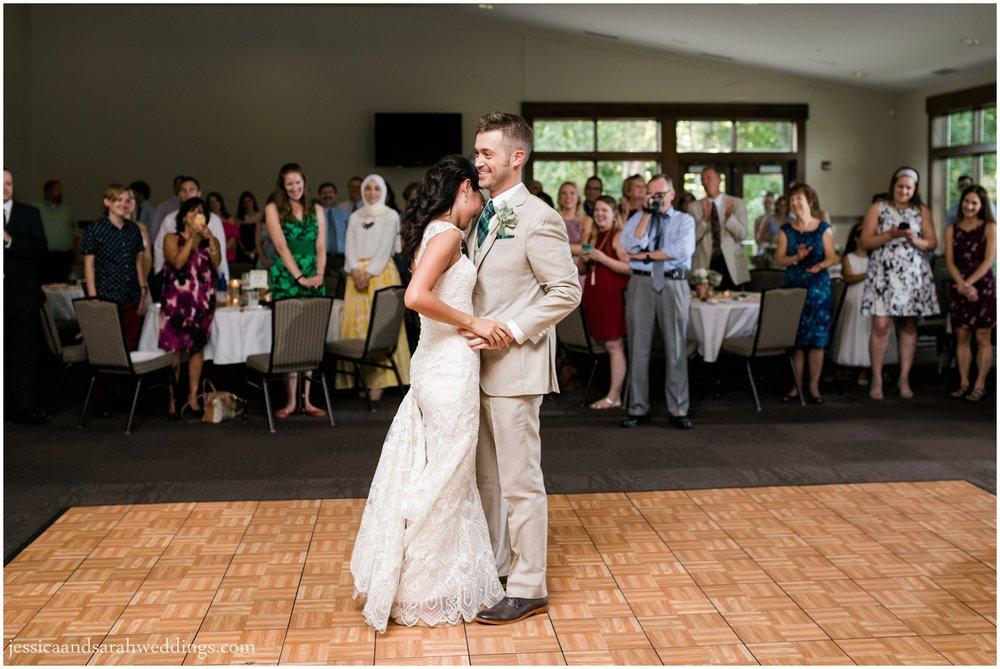 sawyer-hayes-louisville-wedding_0046.jpg