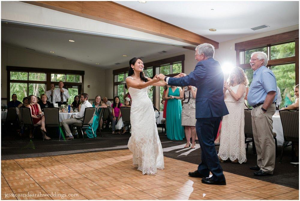 sawyer-hayes-louisville-wedding_0051.jpg