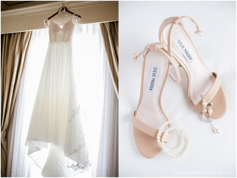 louisville-wedding_0060.jpg