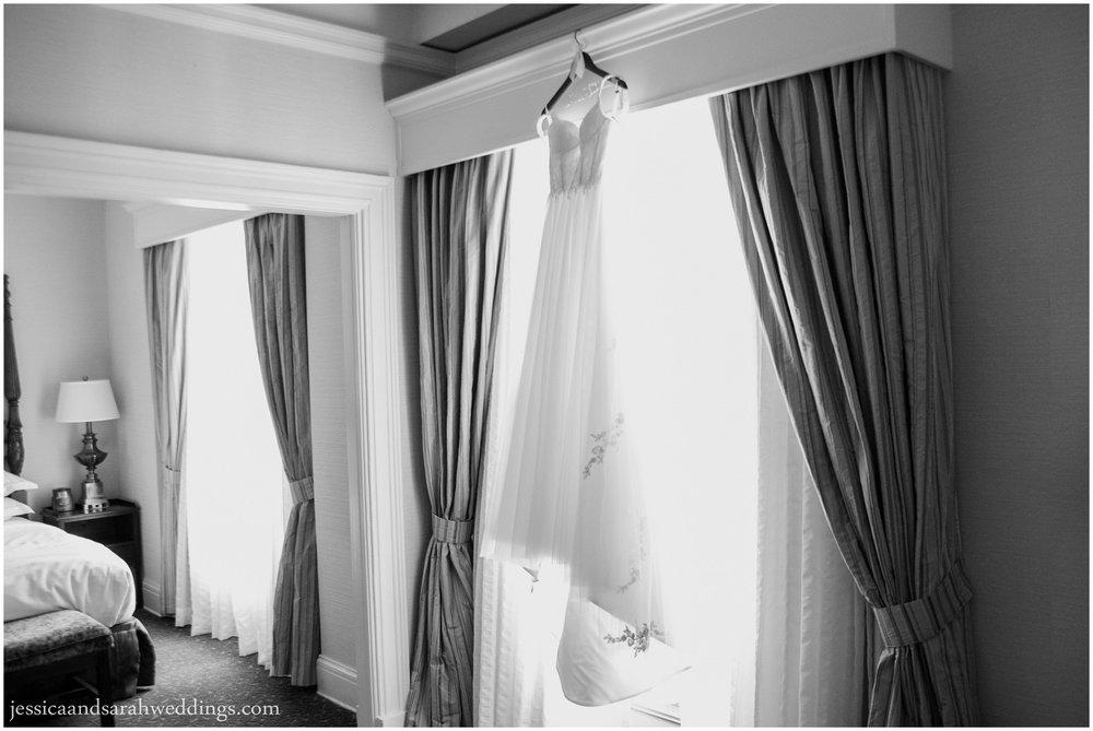 louisville-wedding_0059.jpg