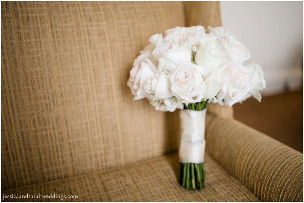 louisville-wedding_0062.jpg