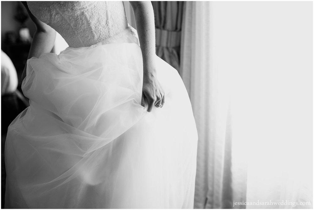louisville-wedding_0069.jpg