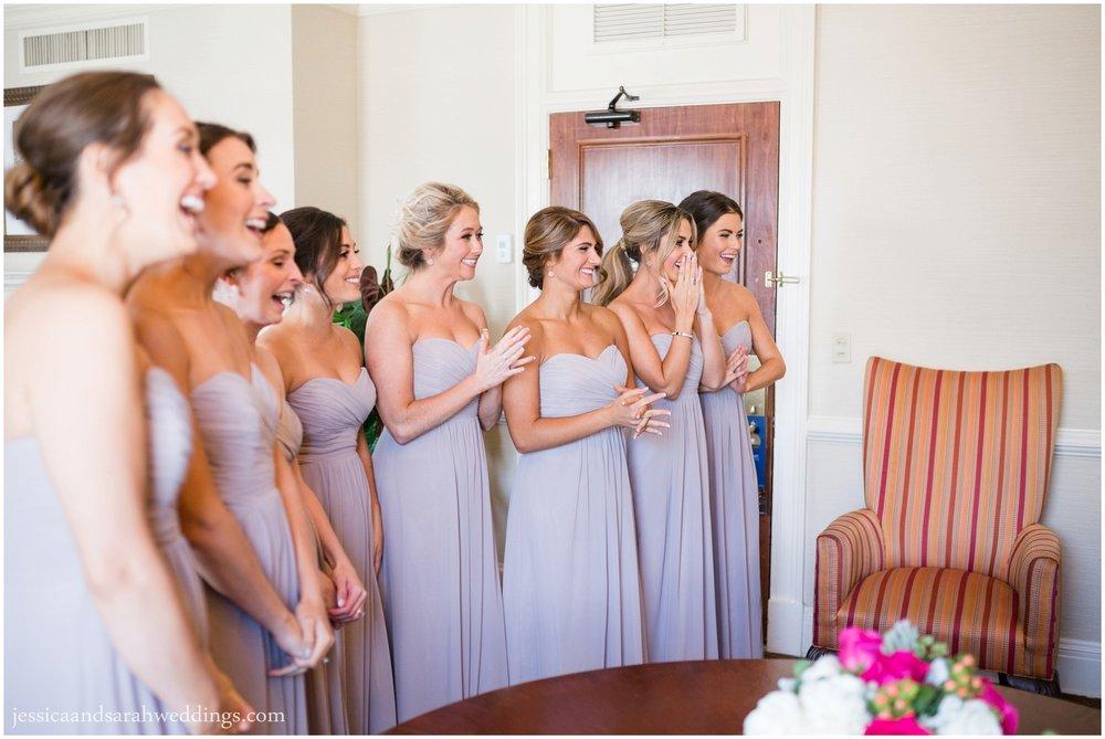 louisville-wedding_0071.jpg