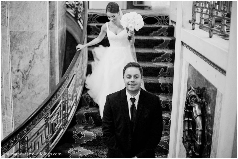 louisville-wedding_0073.jpg