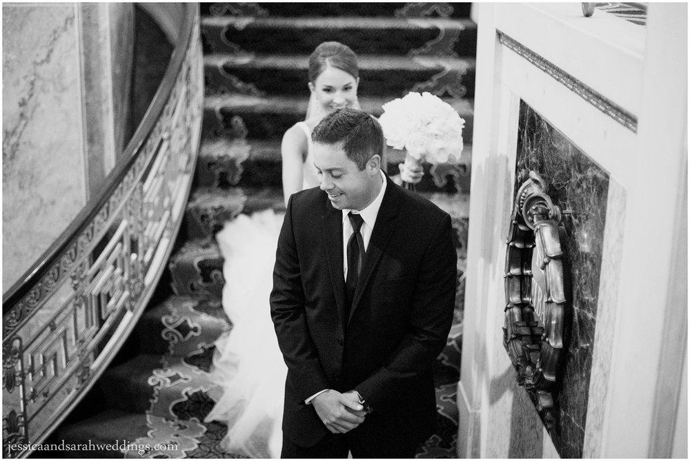 louisville-wedding_0074.jpg