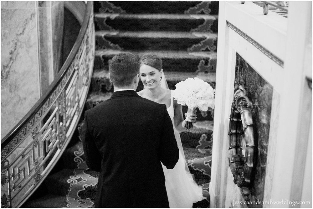louisville-wedding_0075.jpg