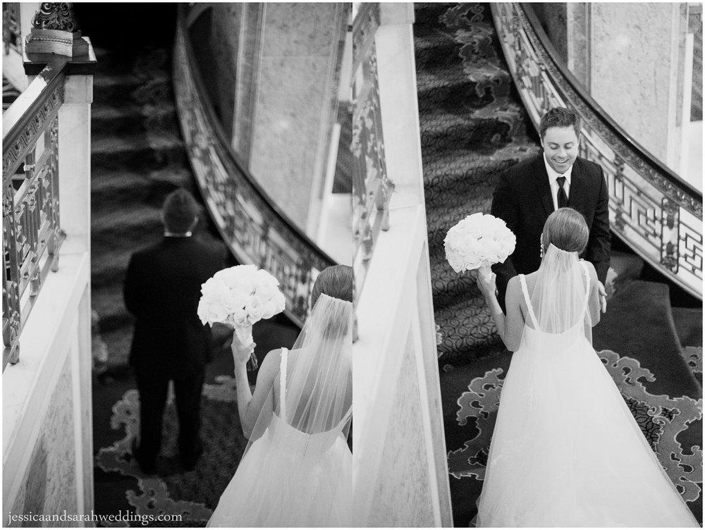 louisville-wedding_0076.jpg