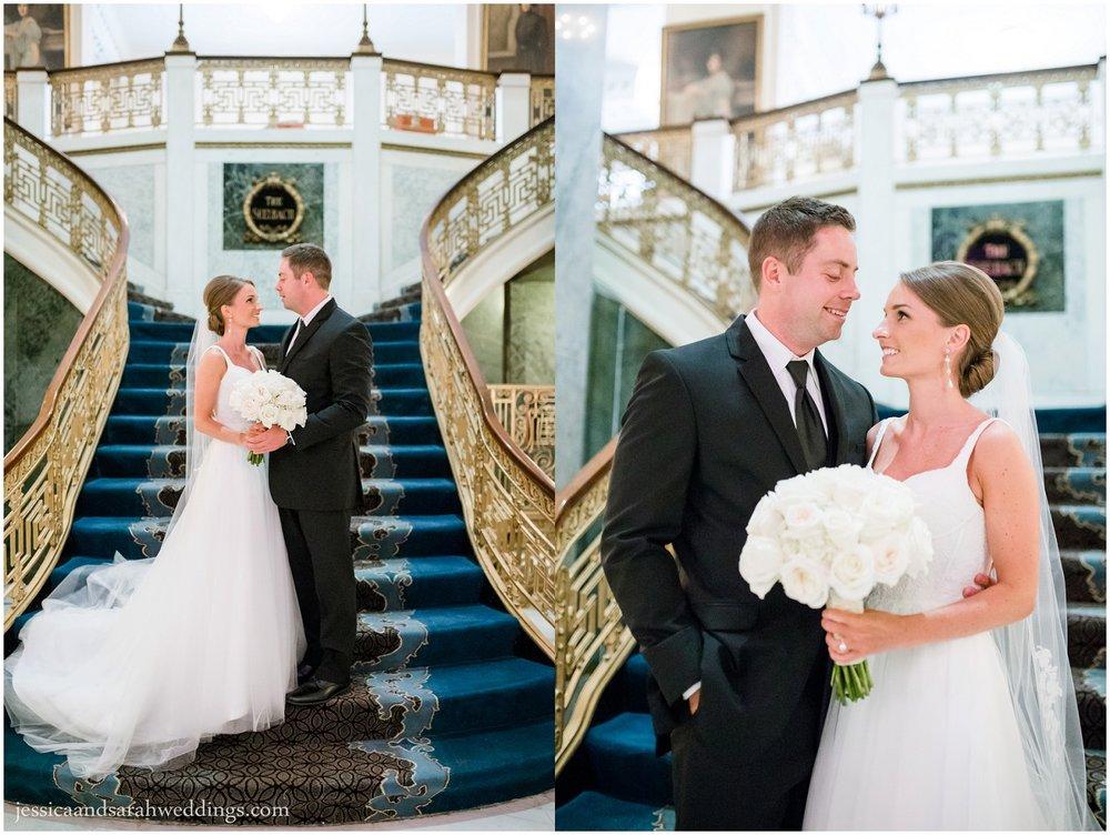 louisville-wedding_0077.jpg