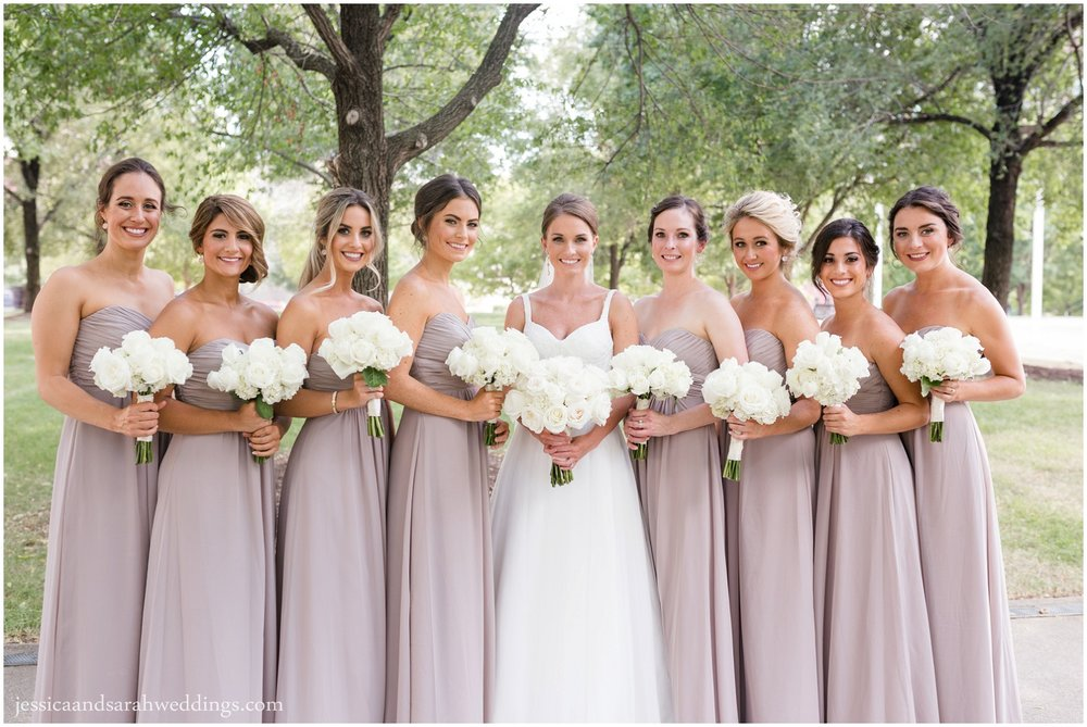 louisville-wedding_0079.jpg