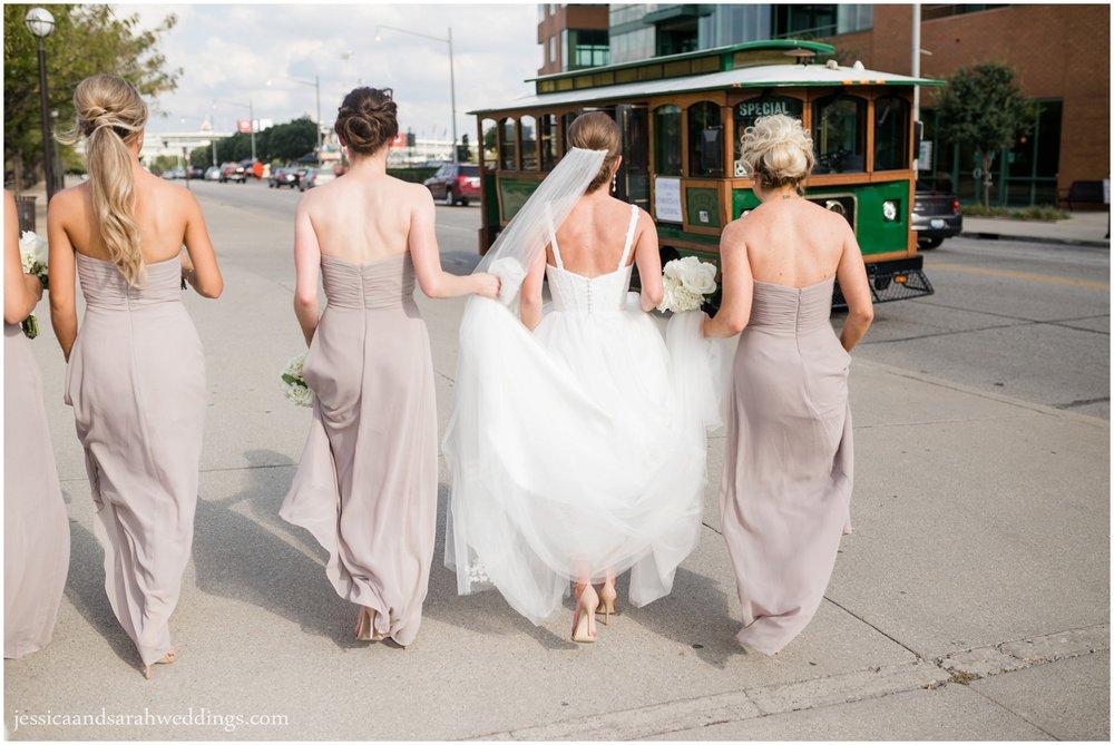 louisville-wedding_0081.jpg