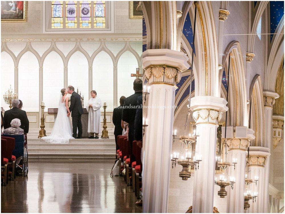 louisville-wedding_0088.jpg