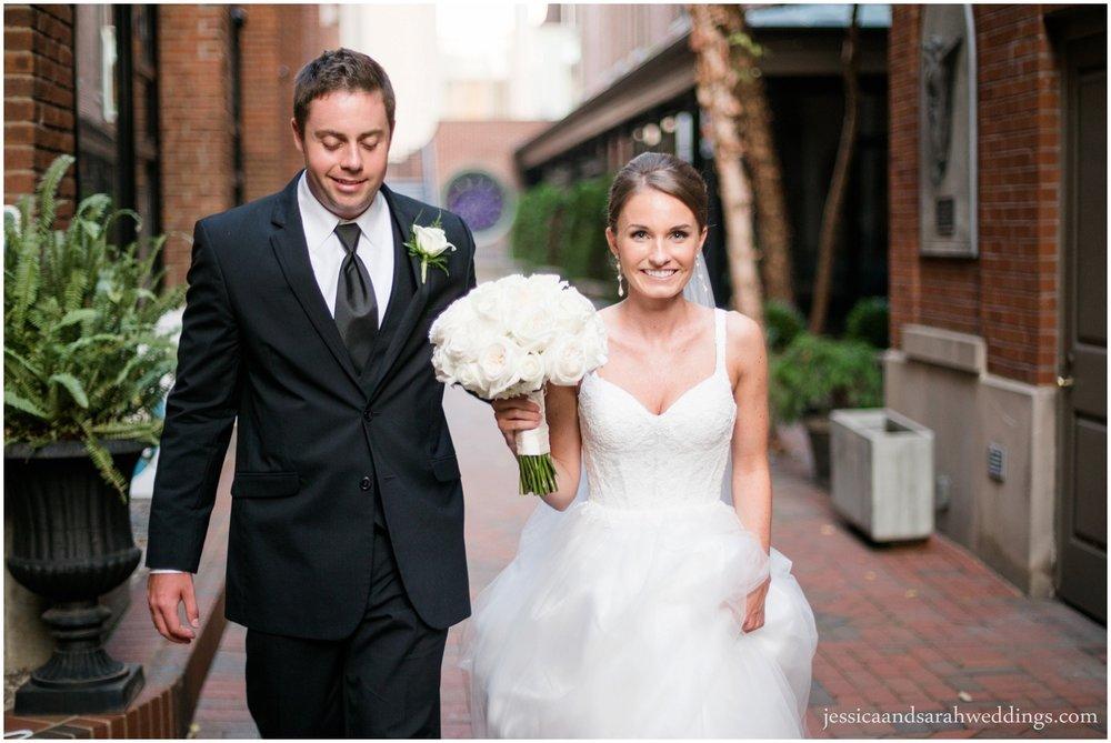 louisville-wedding_0091.jpg