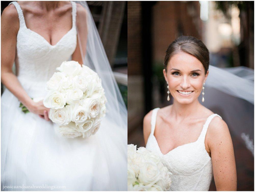 louisville-wedding_0092.jpg